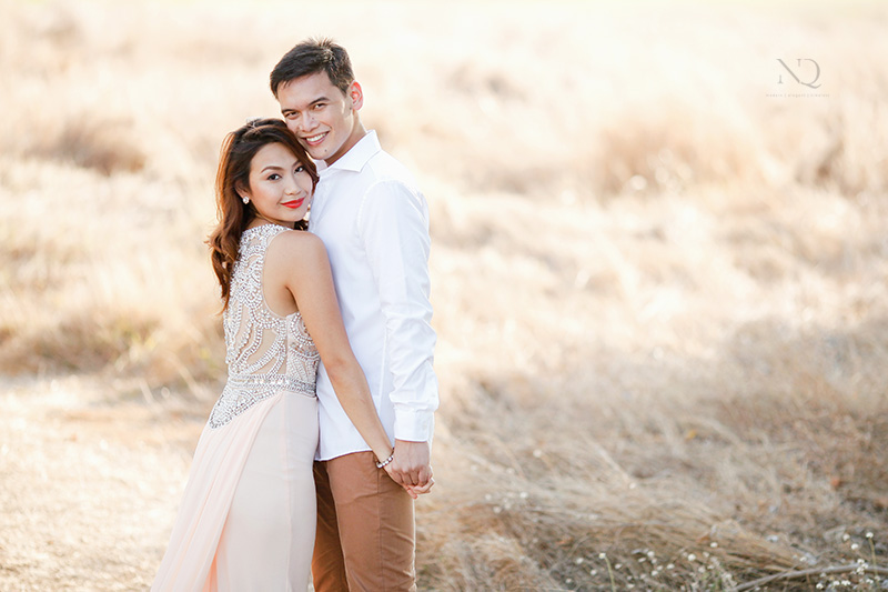Jert-Cata-Engagement-NQ-Blog-26