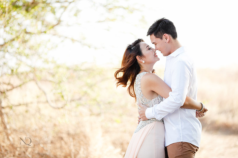Jert-Cata-Engagement-NQ-Blog-29