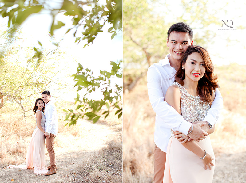 Jert-Cata-Engagement-NQ-Blog-33