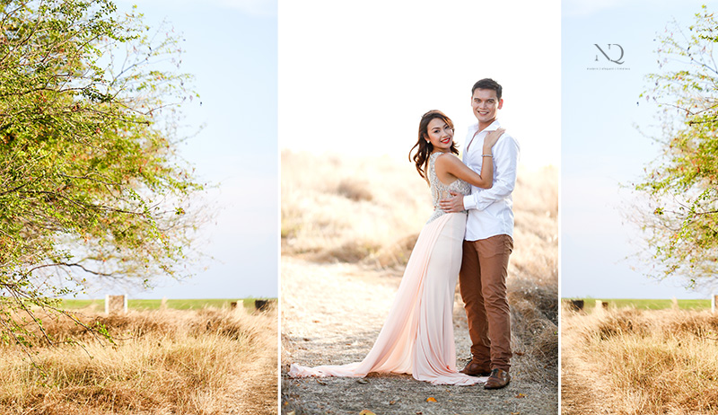 Jert-Cata-Engagement-NQ-Blog-34