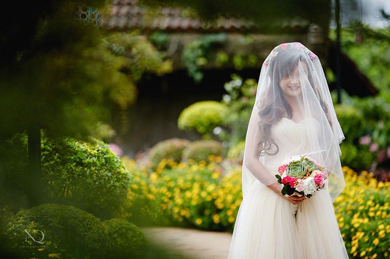 Lino&Kux-Wedding-NQ-Blog-100