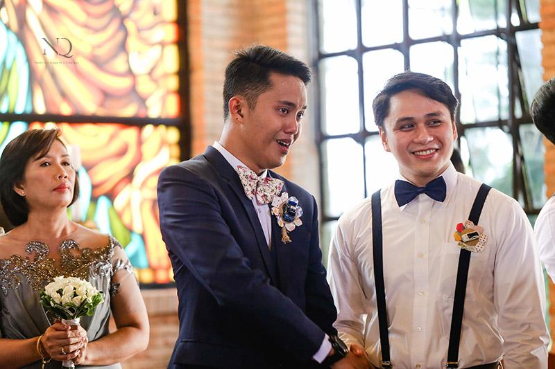 Lino&Kux-Wedding-NQ-Blog-105