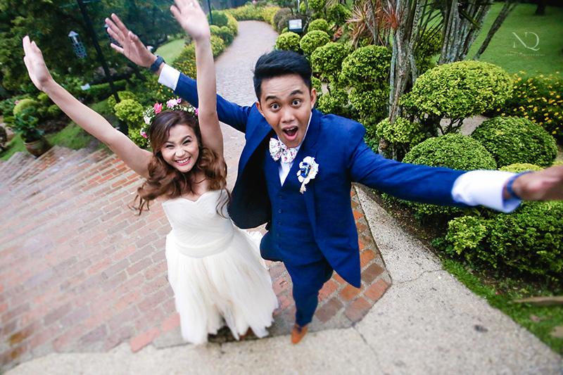 Lino&Kux-Wedding-NQ-Blog-107