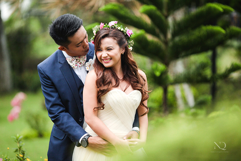 Lino&Kux-Wedding-NQ-Blog-108