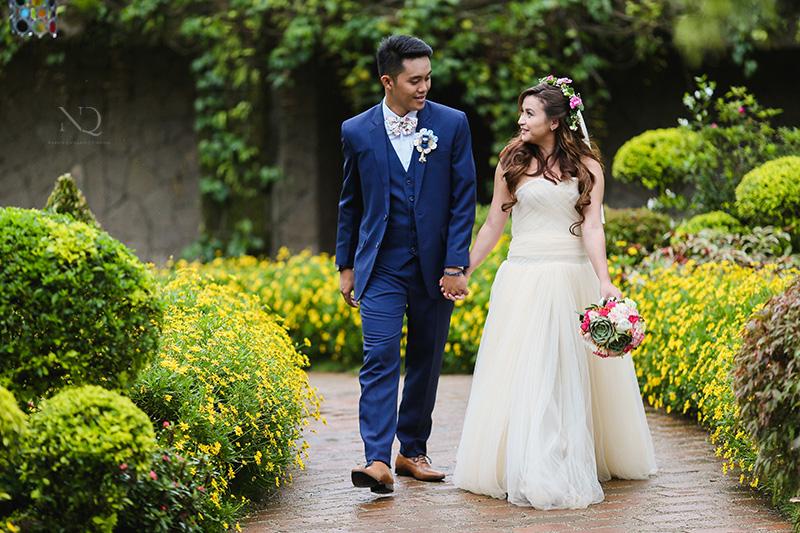 Lino&Kux-Wedding-NQ-Blog-111