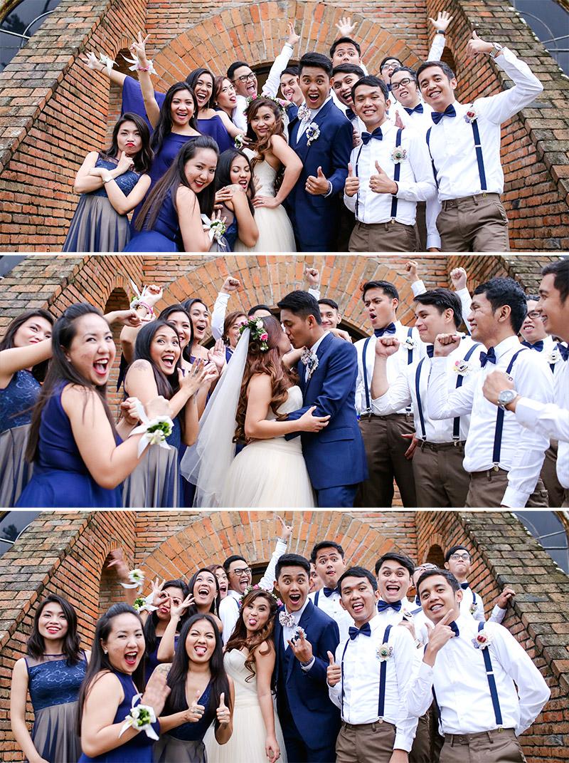 Lino&Kux-Wedding-NQ-Blog-115