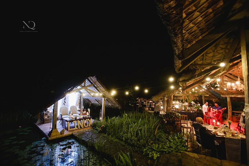 Lino&Kux-Wedding-NQ-Blog-120