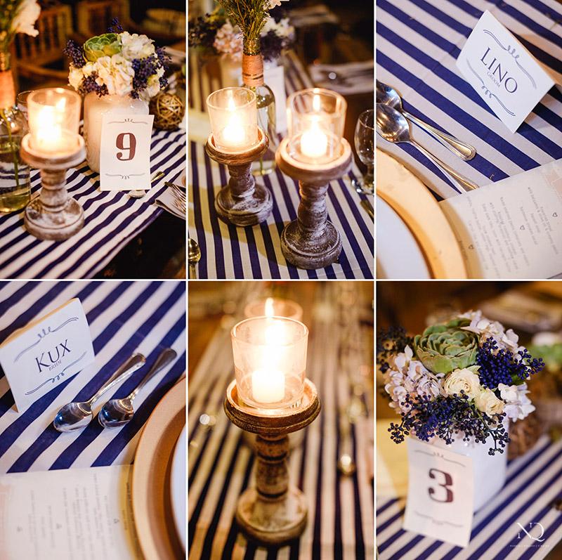 Lino&Kux-Wedding-NQ-Blog-123