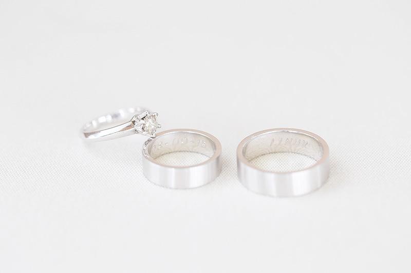Lino&Kux-Wedding-NQ-Blog-21