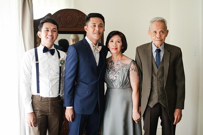 Lino&Kux-Wedding-NQ-Blog-23