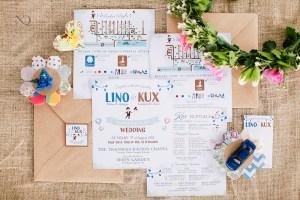 Lino&Kux-Wedding-NQ-Blog-3