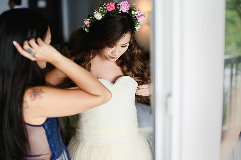 Lino&Kux-Wedding-NQ-Blog-30