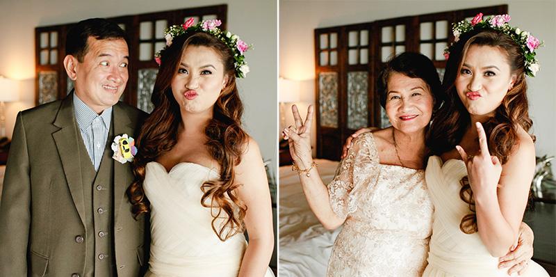 Lino&Kux-Wedding-NQ-Blog-35