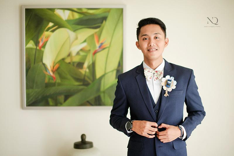 Lino&Kux-Wedding-NQ-Blog-37