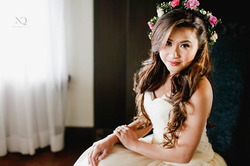 Lino&Kux-Wedding-NQ-Blog-43