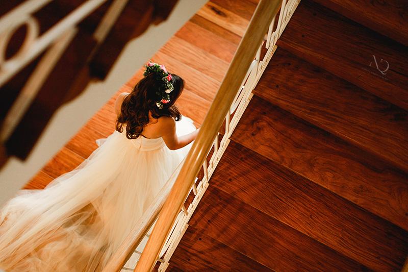 Lino&Kux-Wedding-NQ-Blog-46