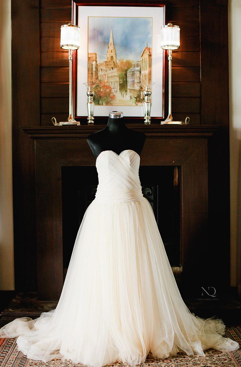 Lino&Kux-Wedding-NQ-Blog-60
