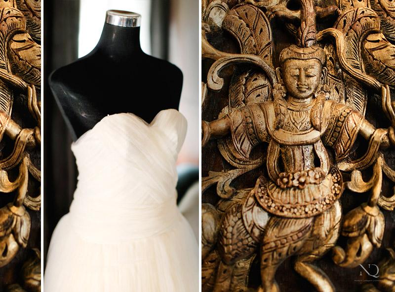 Lino&Kux-Wedding-NQ-Blog-61