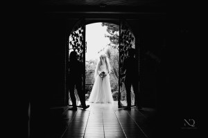 Lino&Kux-Wedding-NQ-Blog-74