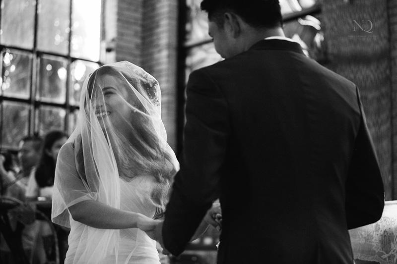Lino&Kux-Wedding-NQ-Blog-76