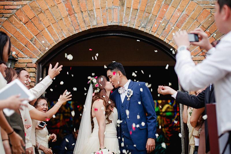 Lino&Kux-Wedding-NQ-Blog-81