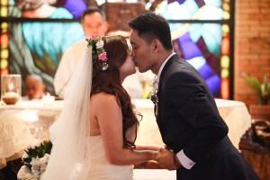 Lino&Kux-Wedding-NQ-Blog-83