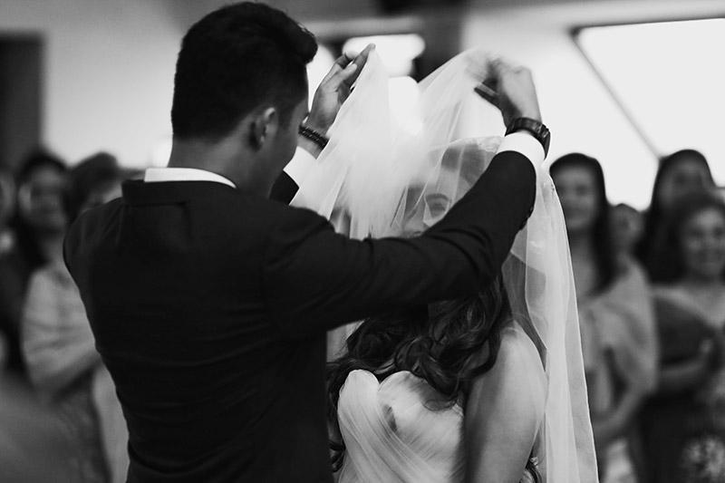 Lino&Kux-Wedding-NQ-Blog-84