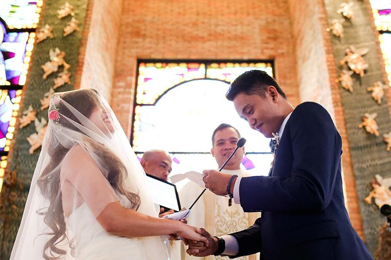 Lino&Kux-Wedding-NQ-Blog-95