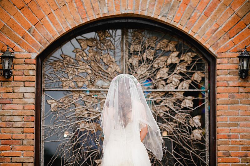 Lino&Kux-Wedding-NQ-Blog-98