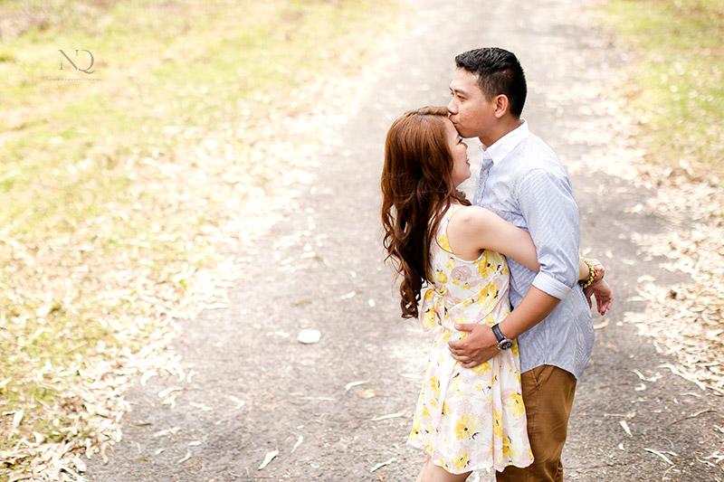 Ryan-and-Faith-Engagement-NQ-Blog-2