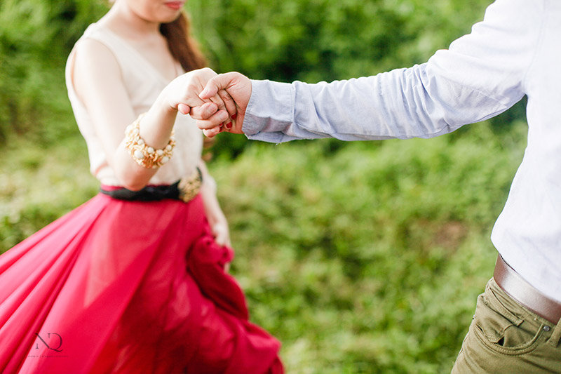 Ryan-and-Faith-Engagement-NQ-Blog-26