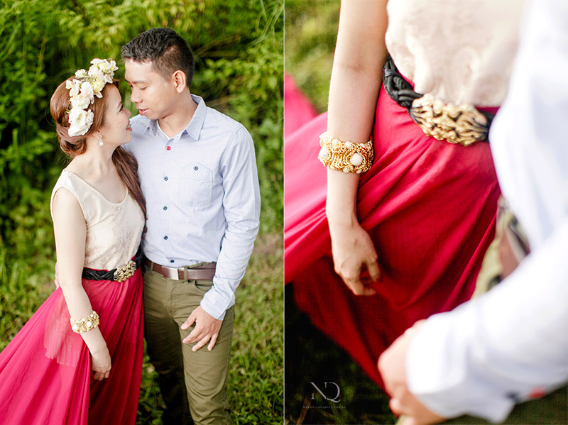 Ryan-and-Faith-Engagement-NQ-Blog-29