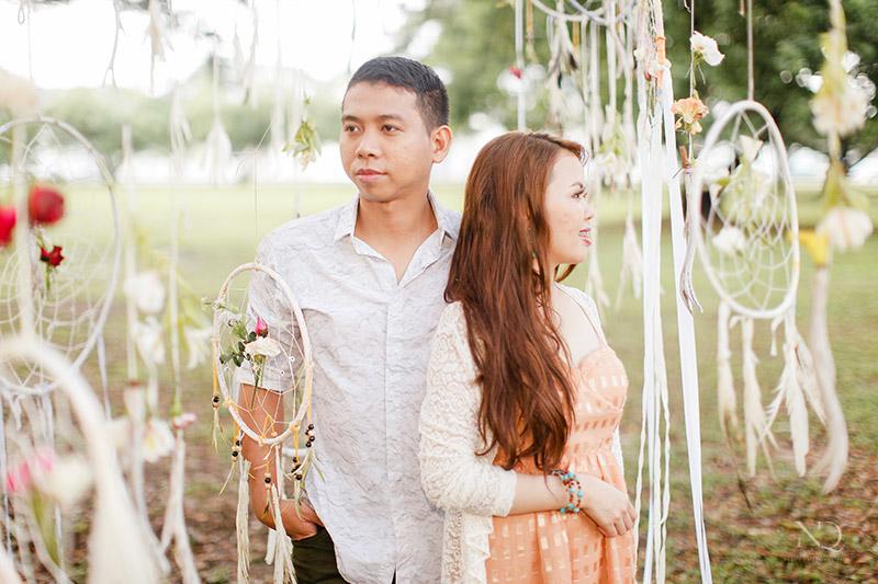 Ryan-and-Faith-Engagement-NQ-Blog-38