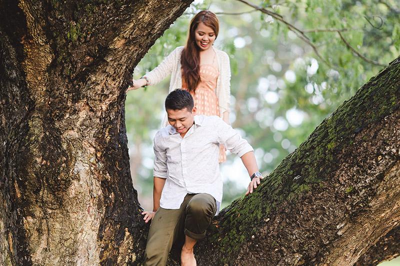 Ryan-and-Faith-Engagement-NQ-Blog-43
