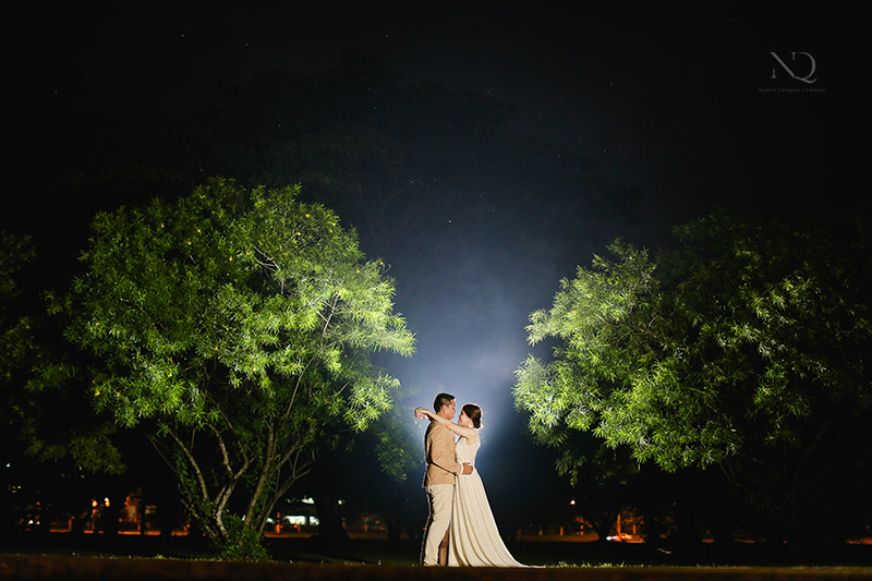 Ryan-and-Faith-Engagement-NQ-Blog-51
