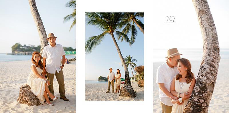 Michael-Marsha-Engagement-NQ-79