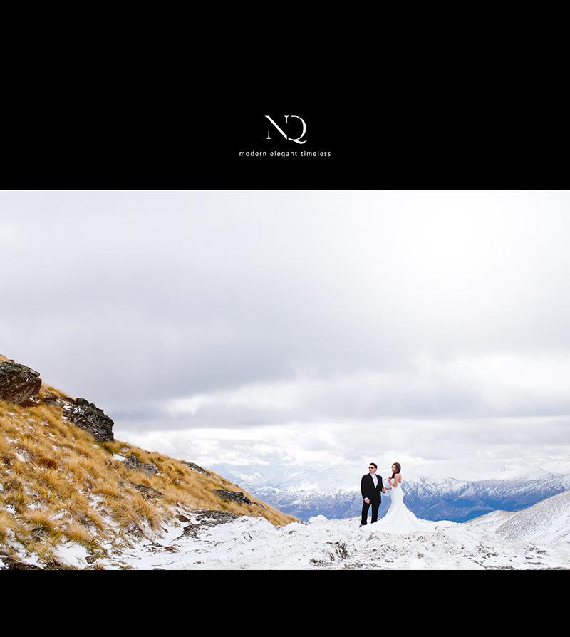 Julius-France-New-Zealand-NQ-31