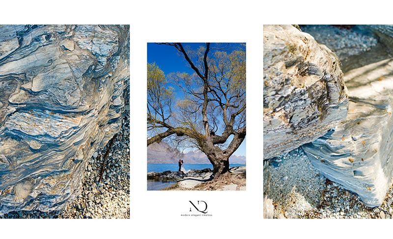 Julius-France-New-Zealand-NQ-86