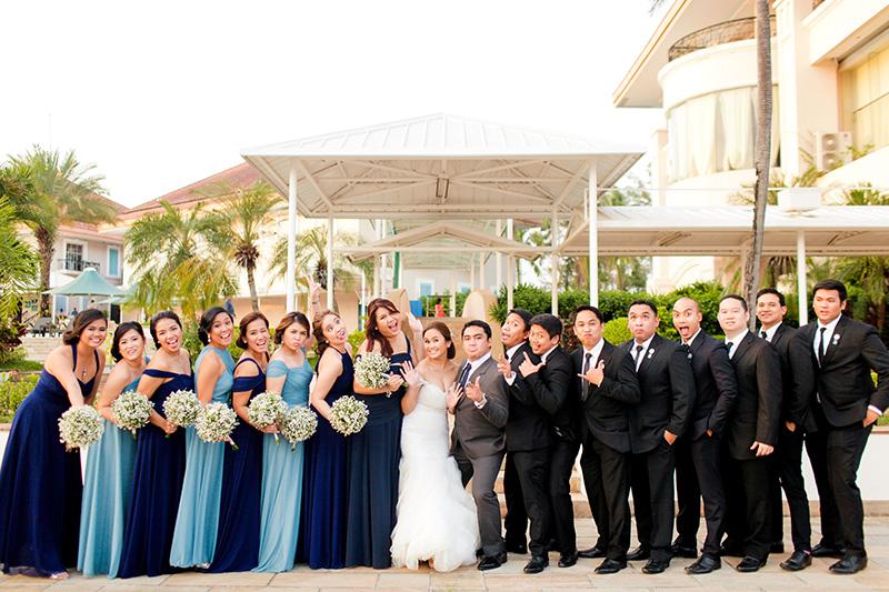 Carl&Gen_Wedding_NQ_113
