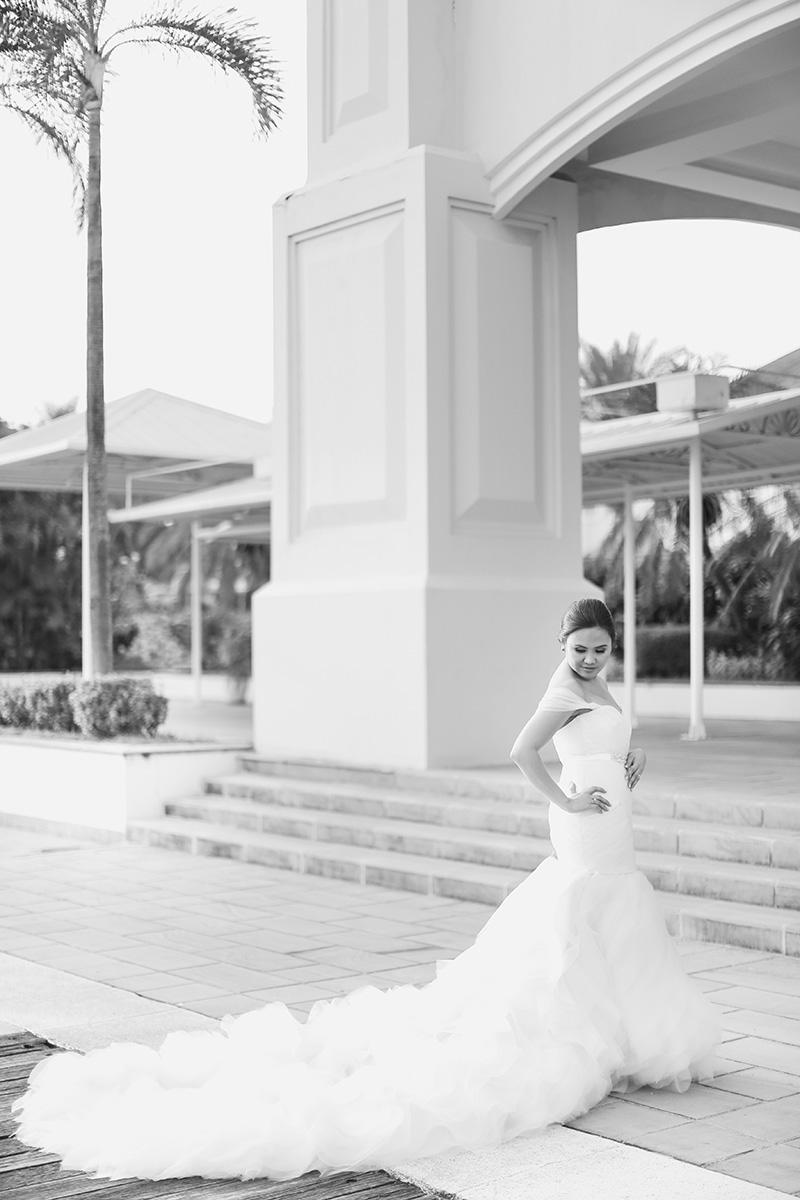 Carl&Gen_Wedding_NQ_116