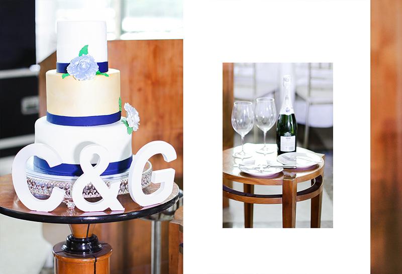 Carl&Gen_Wedding_NQ_120