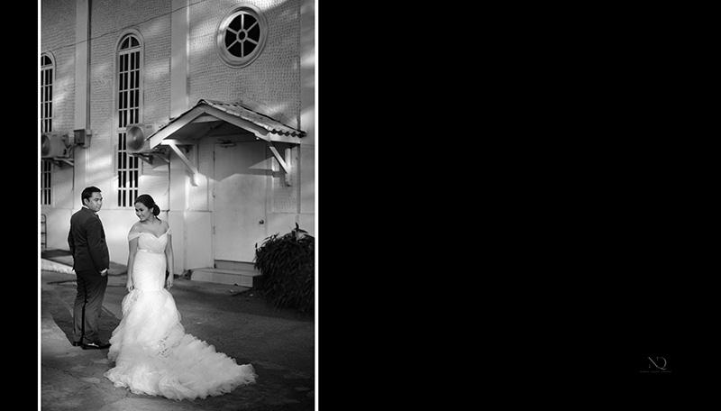 Carl&Gen_Wedding_NQ_134