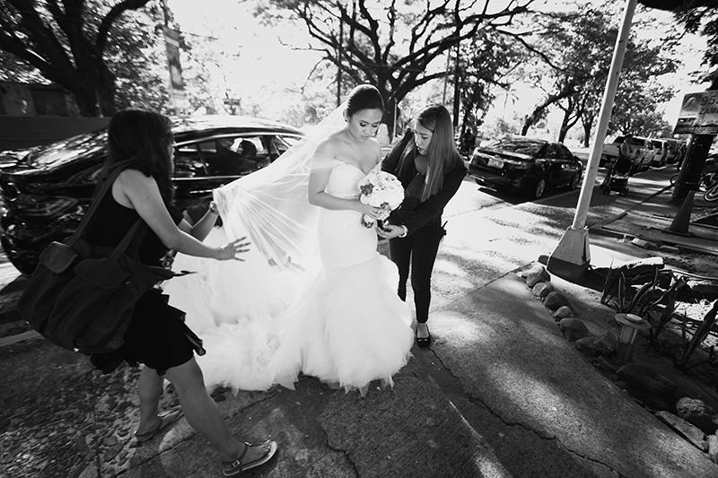 Carl&Gen_Wedding_NQ_75