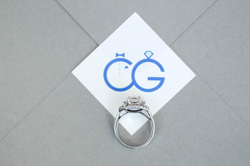 Carl&Gen_Wedding_NQ_9
