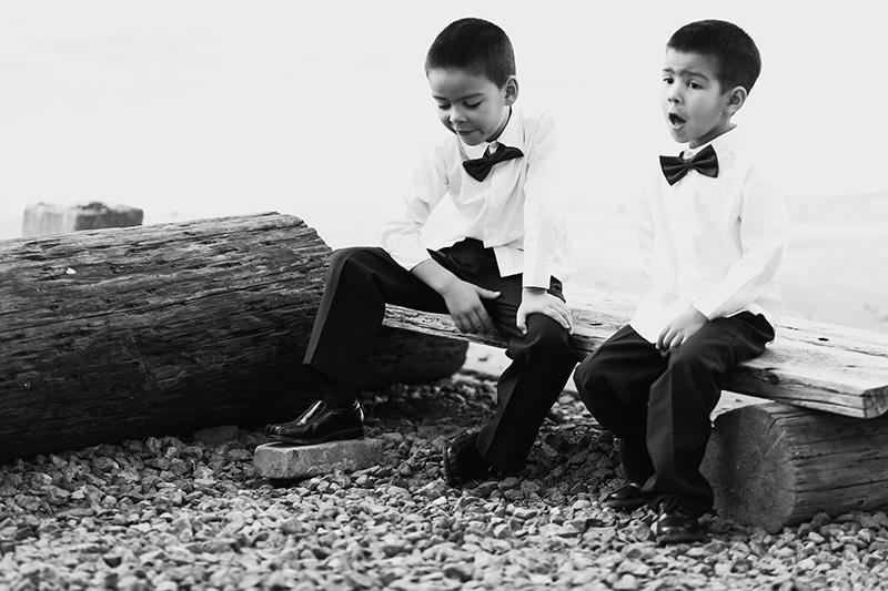 Carl&Gen_Wedding_NQ_93