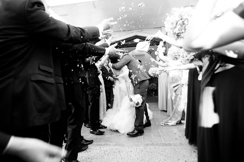 Carl&Gen_Wedding_NQ_98