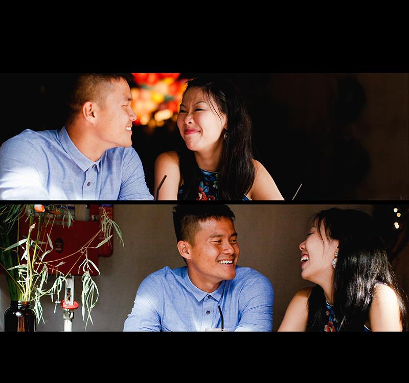 Jori and Allie - NQ Engagement - Singapore -15