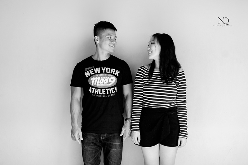 Jori and Allie - NQ Engagement - Singapore -43
