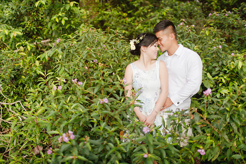 Jori and Allie - NQ Engagement - Singapore -57