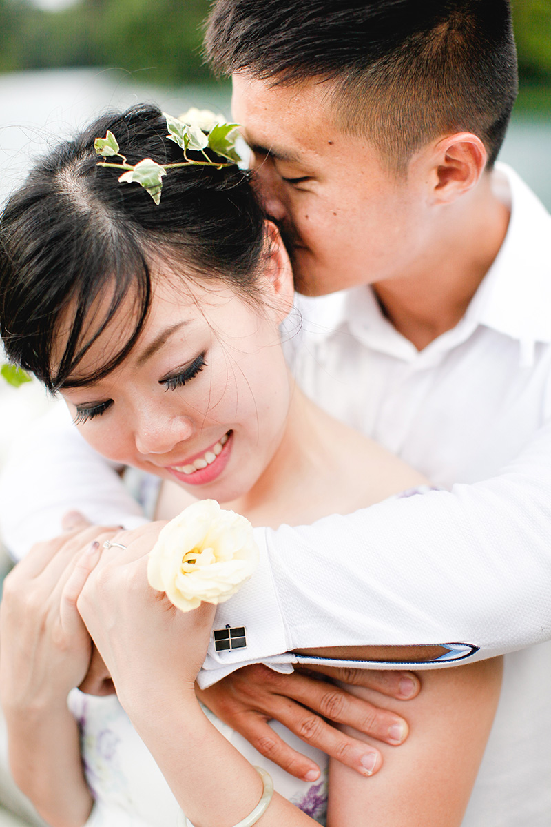 Jori and Allie - NQ Engagement - Singapore -58